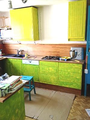 Frau … äh … Mutti » Archiv » österliches Küchenfärben