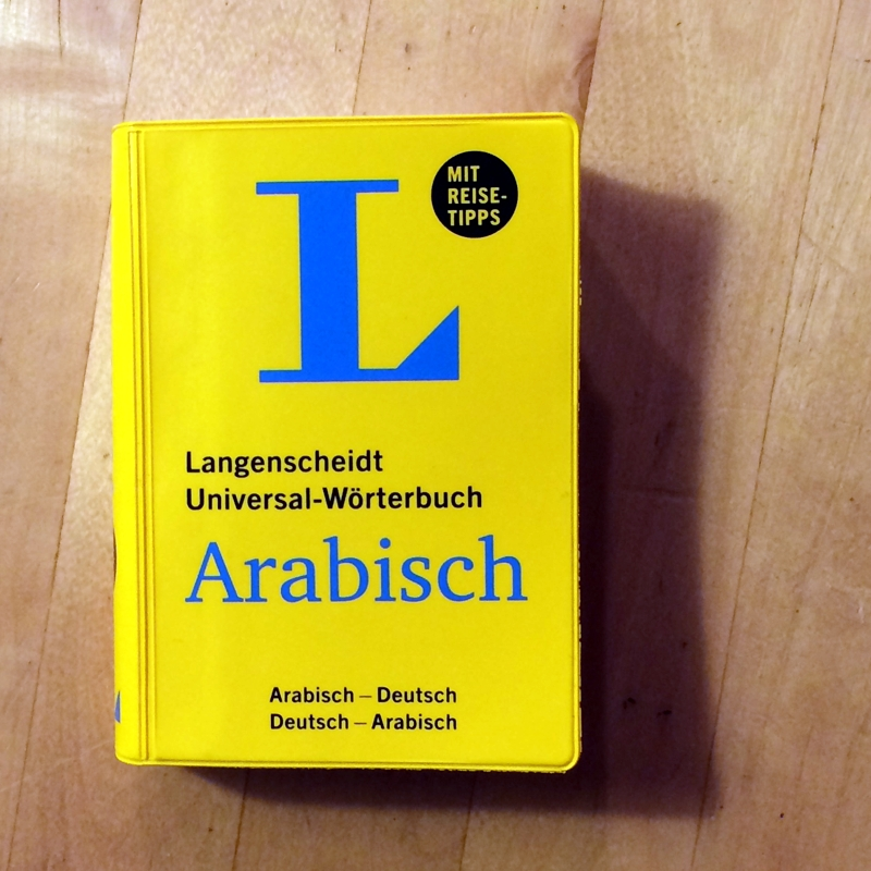 sprachkurs4